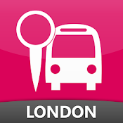 London Bus Checker Live Times