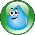 Toilet_flush icon