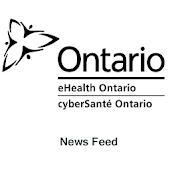 eHealth Ontario News