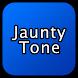 Jaunty Harmonica Ringtone
