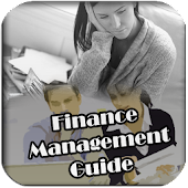 Guide to Finance Management