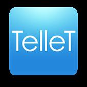 TelleT