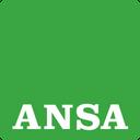 Ansa Mobile