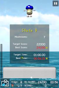 Sky Mushroom v2.5.0