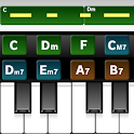 Alternative Apps for Melody Composer Lite - iPhrase