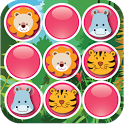 Animal Forest Find icon