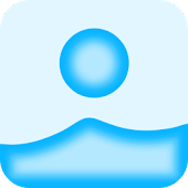 Waterfloo Free: Liquid Physics