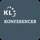 KL-KONFERENCER