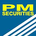 PMLink2U icon
