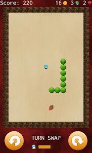 玩免費街機APP 下載Green Snake Game app不用錢 硬是要APP
