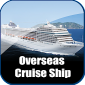 Overseas Cruise Ship Manual