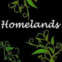 Homelands Guest House icon