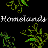 Homelands Guest House