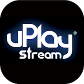 QED UPLAY STREAM