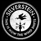 Silverstein icon