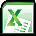 Excel 2010 Learn-DataManipu...