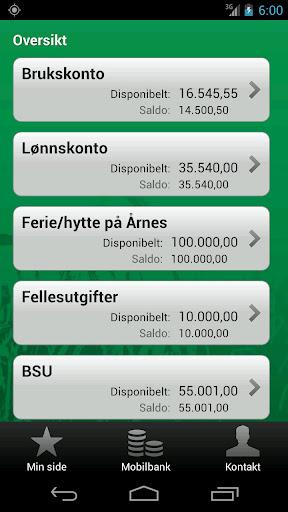 【免費財經App】HSbank-APP點子