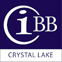 iBB Mobile @ Crystal Lake