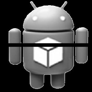 SKDisabler (ROOT) 工具 App Store-愛順發玩APP