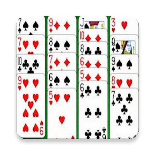 カードゲーム。