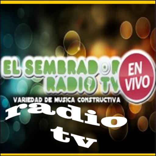 RADIO TV EL SEMBRADOR