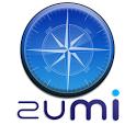 Zumi.pl icon