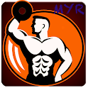 MYR High Volume Training FREE icon