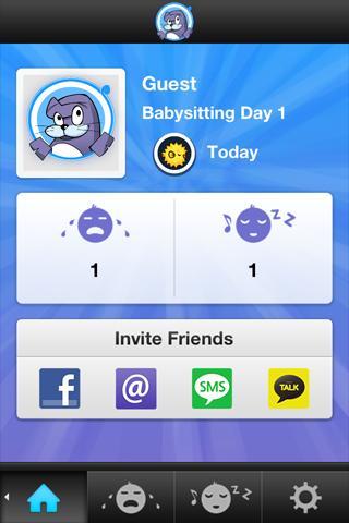 玩免費醫療APP|下載父母必備育兒APP,照顧寶寶的海豹 app不用錢|硬是要APP