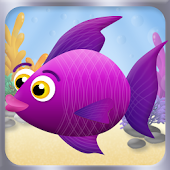 Fish Care Games