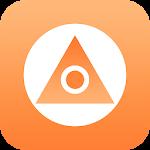 Shapegram-Add shapes to photos 2.0.3 Apk