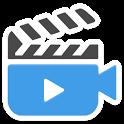 FilmAlb - Filma me titra shqip icon