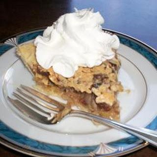 Exquisite Pie