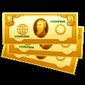 Calcolo Stipendio logo