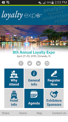 Loyalty Expo