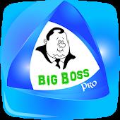 BigbossPro