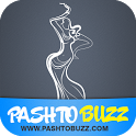 Pashto Buzz icon