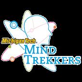 Mind Trekkers