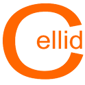 CellID icon