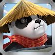 Panda Jump .. file APK for Gaming PC/PS3/PS4 Smart TV