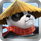 Download Panda Jump Seasons APK to PC