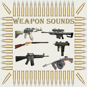 武器声音 娛樂 App LOGO-硬是要APP