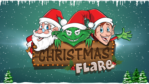 Christmas Flare 1.3 screenshots 11
