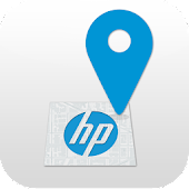 HP Event Passport