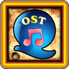 OST Quiz icon