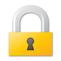Astonsoft Password Manager icon
