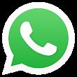 WhatsApp Messenger v2.16.201