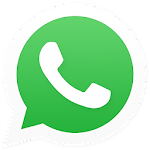 WhatsApp Messenger 2.19.111 beta