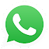 WhatsApp Messenger v2.12.92
