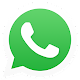 WhatsApp Messenger v5.50D