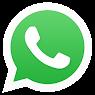 Установить  WhatsApp Messenger